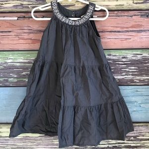 Oshkosh 3T dress